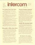 Intercom : 1974 : 01 : 18