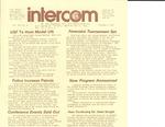 Intercom : 1974 : 02 : 08