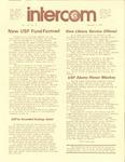 Intercom : 1974 : 02 : 01