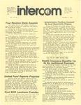 Intercom : 1974 : 11 : 01