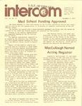 Intercom : 1972 : 12 : 06