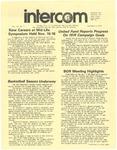 Intercom : 1974 : 11 : 08