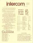 Intercom : 1973 : 08 : 17