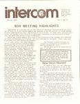 Intercom : 1972 : 07 : 12