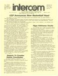 Intercom : 1974 : 03 : 08