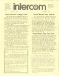 Intercom : 1974 : 03 : 29
