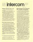 Intercom : 1974 : 04 : 12