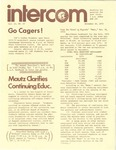 Intercom : 1972 : 11 : 29