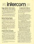 Intercom : 1974 : 11 : 27