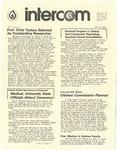Intercom : 1976 : 05 : 28