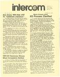 Intercom : 1975 : 02 : 14
