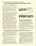Intercom : 1976 : 05 : 14