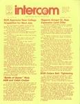 Intercom : 1974 : 12 : 13
