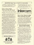 Intercom : 1975 : 10 : 24