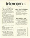 Intercom : 1976 : 11 : 24