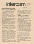 Intercom : 1976 : 09 : 24