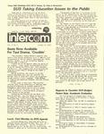 Intercom : 1975 : 10 : 17