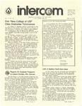 Intercom : 1976 : 06 : 11