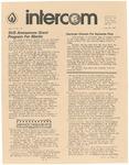 Intercom : 1976 : 07 : 30