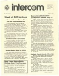 Intercom : 1976 : 07 : 02