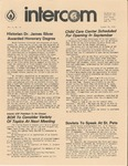 Intercom : 1976 : 08 : 13