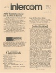 Intercom : 1976 : 09 : 17