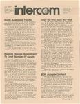 Intercom : 1976 : 10 : 08