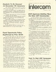 Intercom : 1976 : 11 : 05