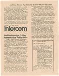 Intercom : 1976 : 10 : 15
