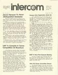 Intercom : 1976 : 10 : 22