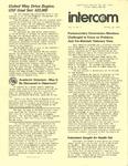 Intercom : 1975 : 10 : 10