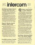 Intercom : 1975 : 03 : 07