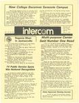 Intercom : 1975 : 07 : 03