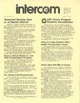 Intercom : 1975 : 07 : 18