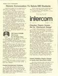 Intercom : 1975 : 11 : 07