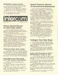 Intercom : 1975 : 11 : 14