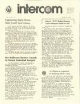 Intercom : 1976 : 03 : 19