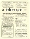 Intercom : 1976 : 01 : 16