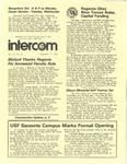 Intercom : 1975 : 09 : 12