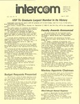 Intercom : 1974 : 06 : 07