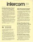 Intercom : 1975 : 04 : 25
