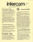 Intercom : 1975 : 05 : 09