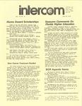 Intercom : 1974 : 07 : 19