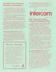Intercom : 1975 : 12 : 12