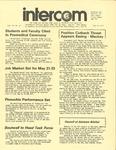Intercom : 1975 : 05 : 16