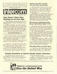 Intercom : 1975 : 10 : 31