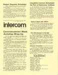 Intercom : 1975 : 06 : 20