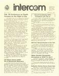 Intercom : 1976 : 02 : 06