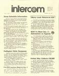 Intercom : 1975 : 11 : 26