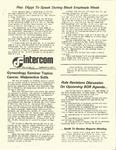 Intercom : 1977 : 02 : 04